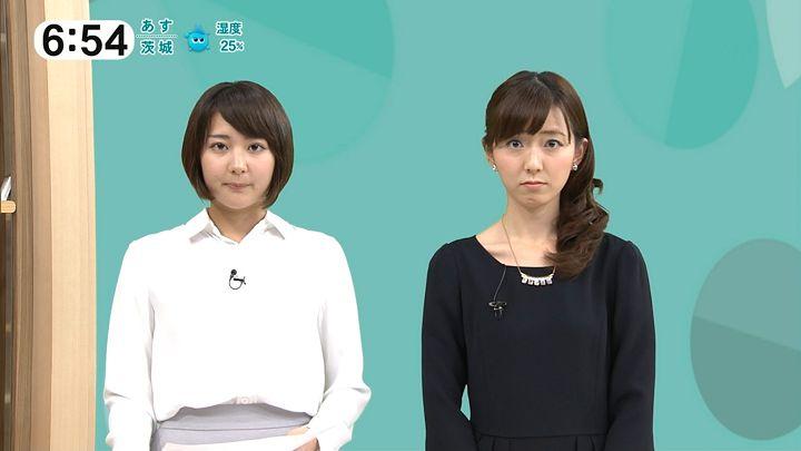 nagaoako20170109_05.jpg