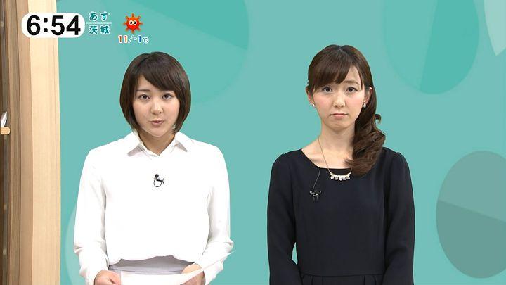 nagaoako20170109_06.jpg