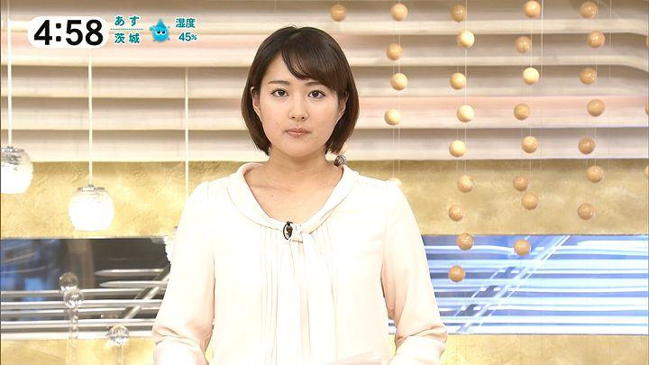 nagaoako20170131_05.jpg