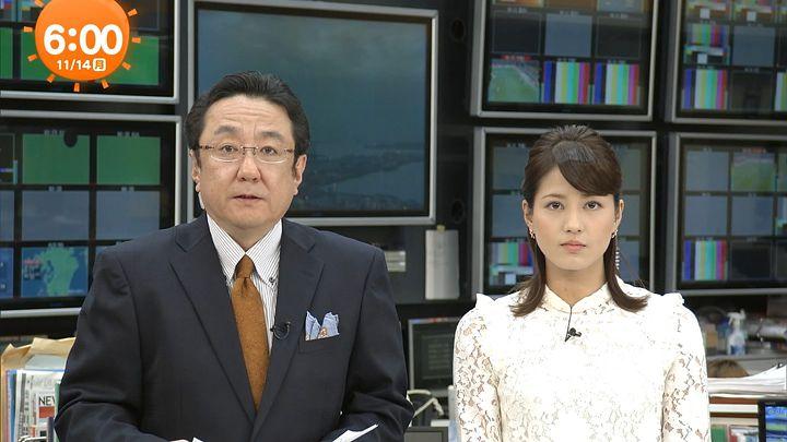 nagashima20161114_06.jpg