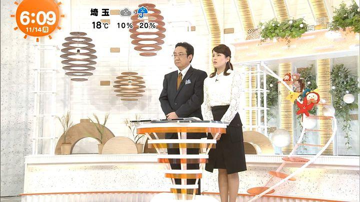 nagashima20161114_08.jpg