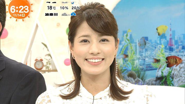 nagashima20161114_10.jpg