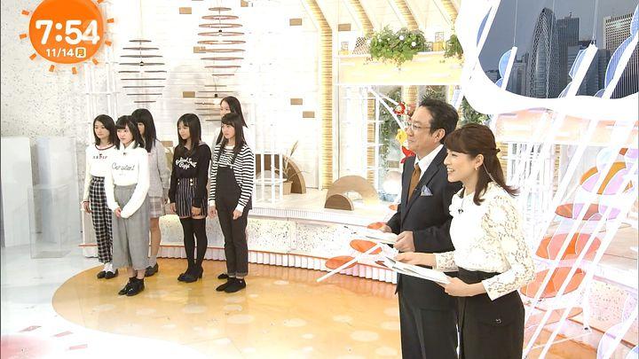 nagashima20161114_15.jpg