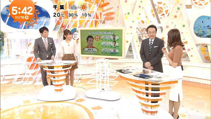 nagashima20161115_06.jpg