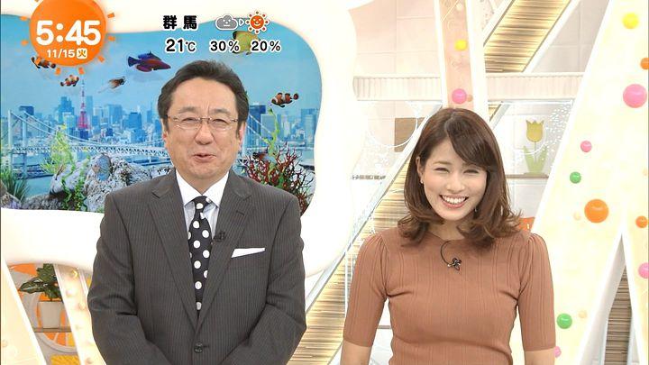 nagashima20161115_09.jpg