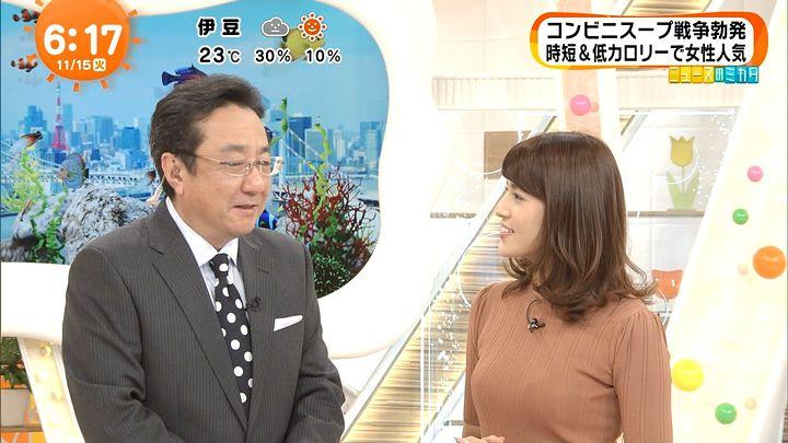 nagashima20161115_16.jpg