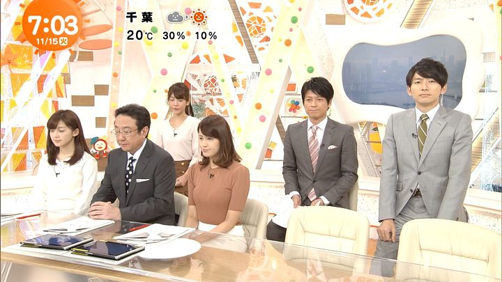 nagashima20161115_22.jpg