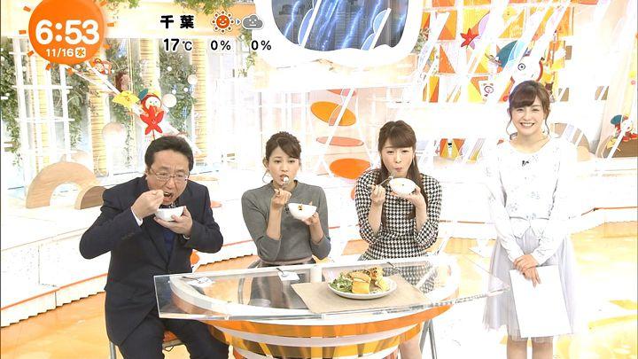 nagashima20161116_24.jpg