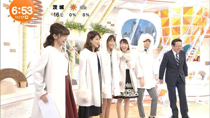nagashima20161117_09.jpg
