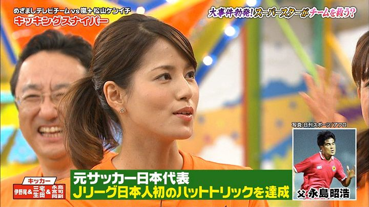 nagashima20161117_22.jpg