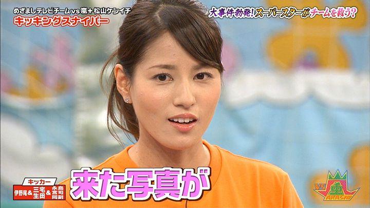 nagashima20161117_25.jpg