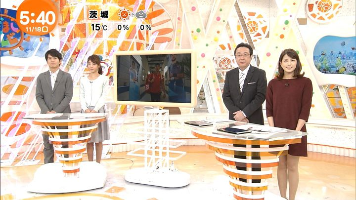 nagashima20161118_04.jpg