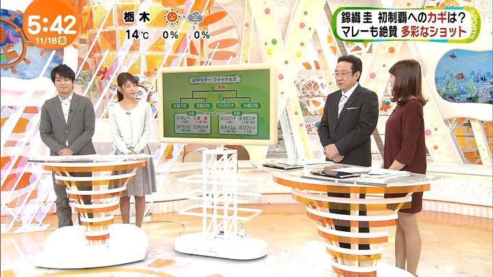nagashima20161118_06.jpg