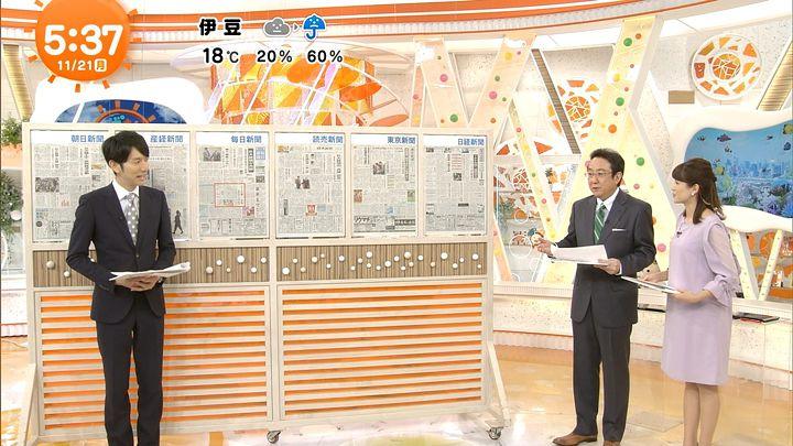 nagashima20161121_04.jpg