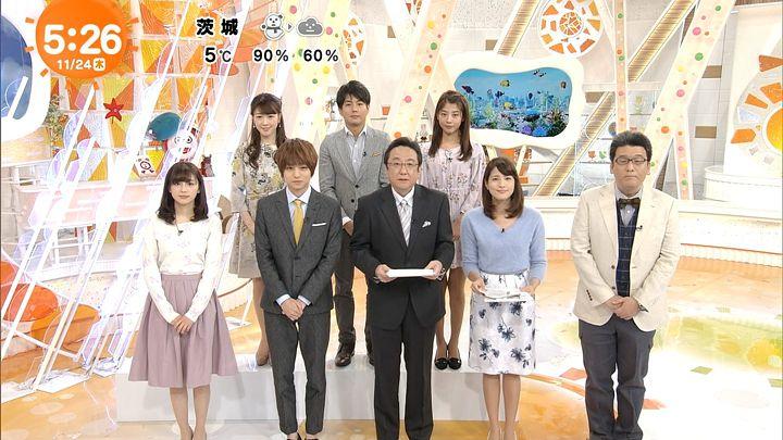 nagashima20161124_02.jpg