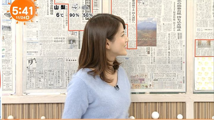 nagashima20161124_07.jpg
