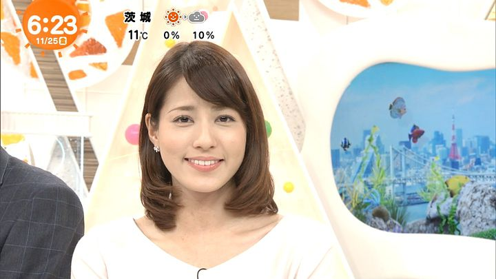 nagashima20161125_11.jpg