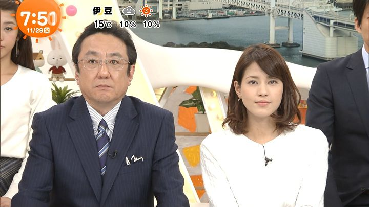 nagashima20161129_06.jpg