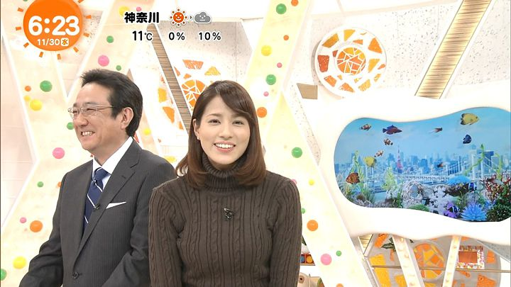 nagashima20161130_10.jpg