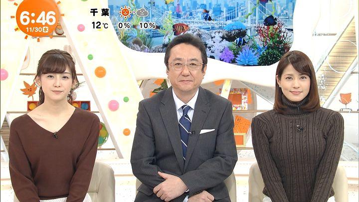 nagashima20161130_14.jpg