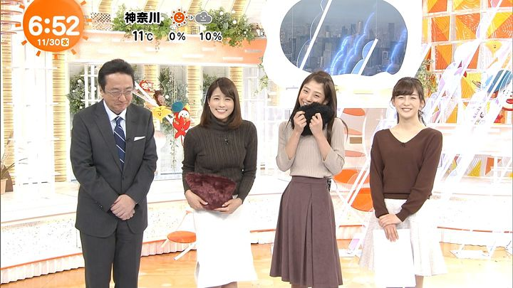 nagashima20161130_16.jpg