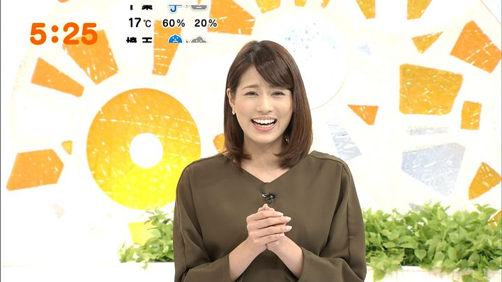 nagashima20161201_03.jpg