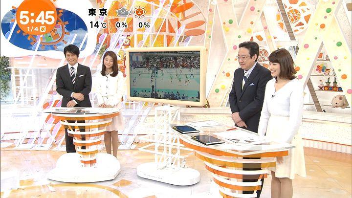 nagashima20170104_03.jpg