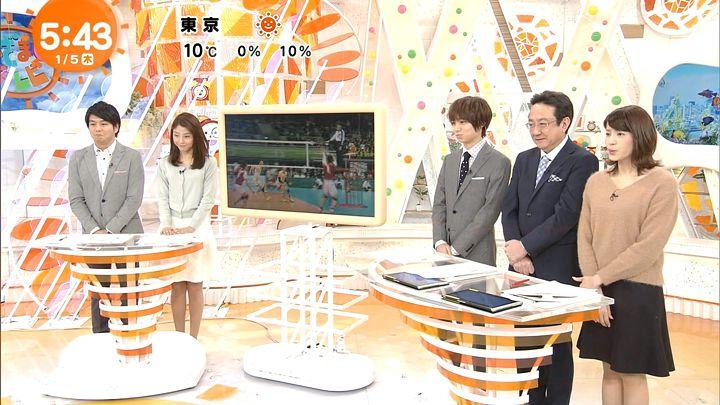 nagashima20170105_06.jpg