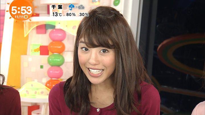 okazoe20161111_09.jpg