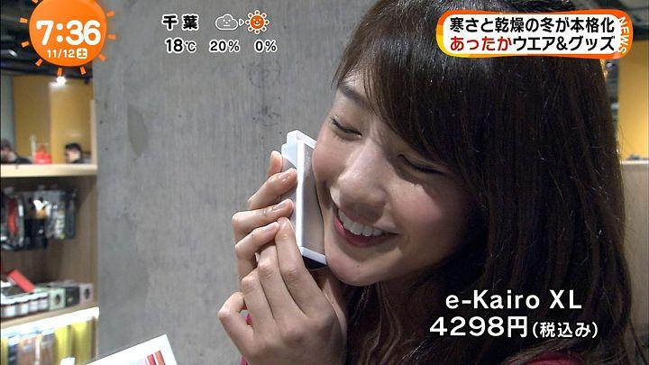 okazoe20161112_49.jpg