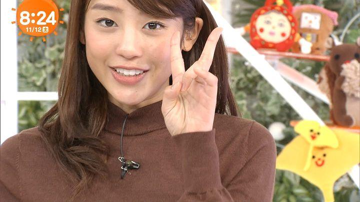 okazoe20161112_66.jpg