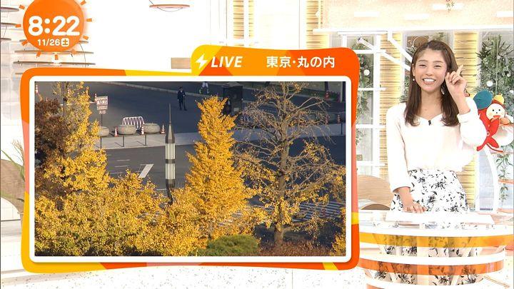 okazoe20161126_31.jpg