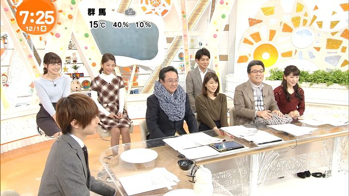 okazoe20161201_04.jpg