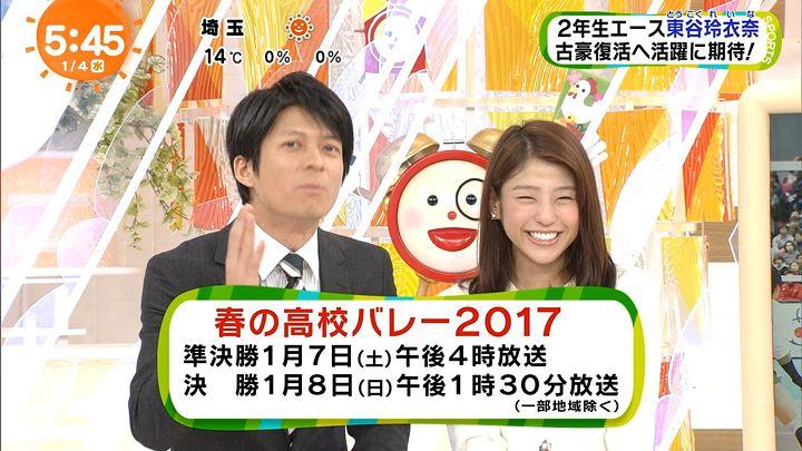 okazoe20170104_10.jpg