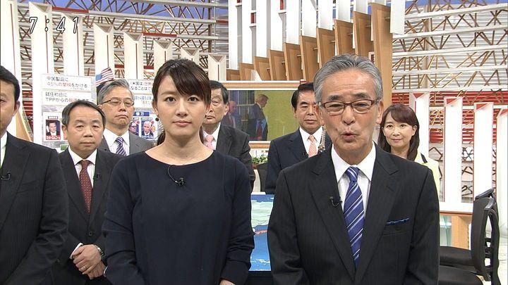 oshima20161127_01.jpg