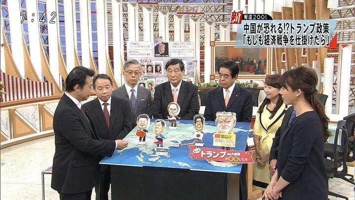 oshima20161127_04.jpg