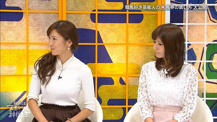 ozawa20161123_02.jpg