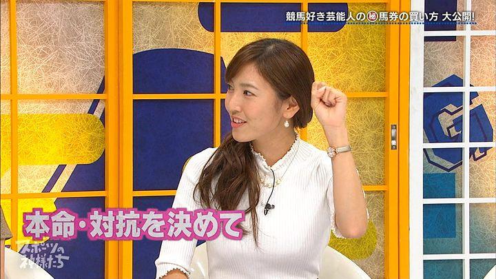 ozawa20161123_04.jpg