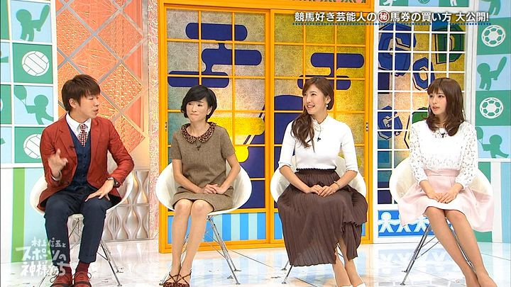 ozawa20161123_05.jpg