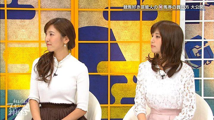 ozawa20161123_08.jpg