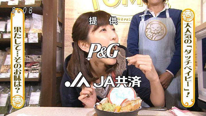 ozawa20161231_13.jpg