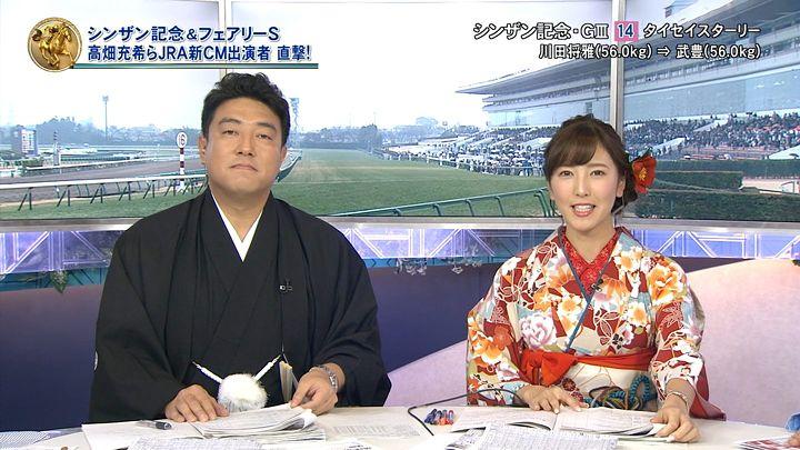 ozawa20170108_06.jpg
