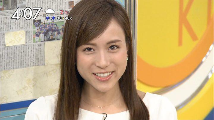 sasagawa20161109_04.jpg