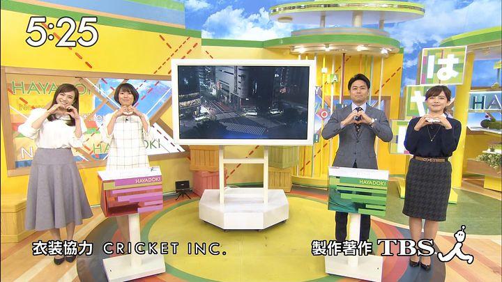 sasagawa20161109_13.jpg