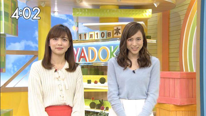 sasagawa20161110_02.jpg