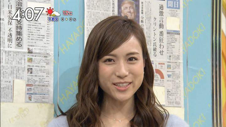 sasagawa20161110_04.jpg