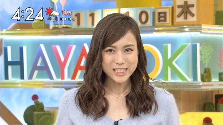 sasagawa20161110_08.jpg