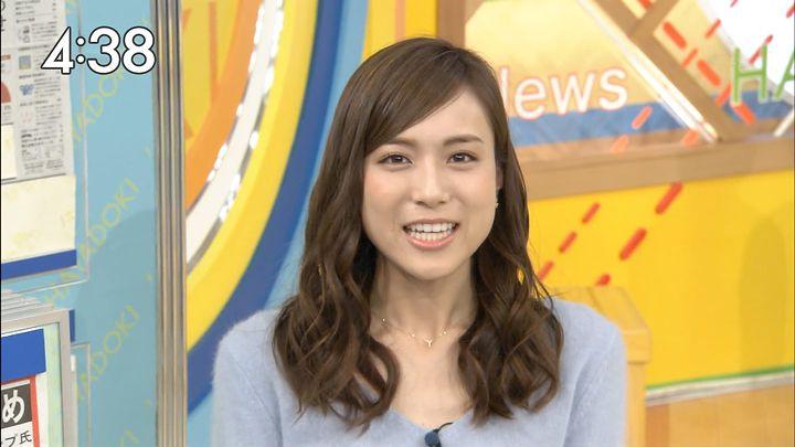 sasagawa20161110_10.jpg