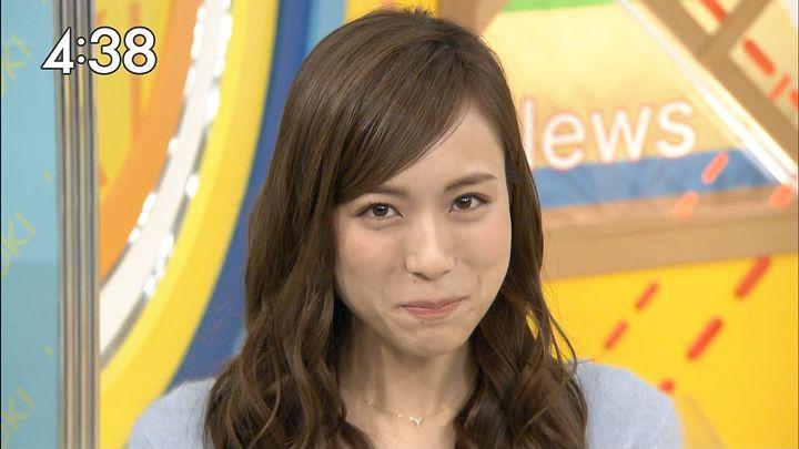 sasagawa20161110_11.jpg