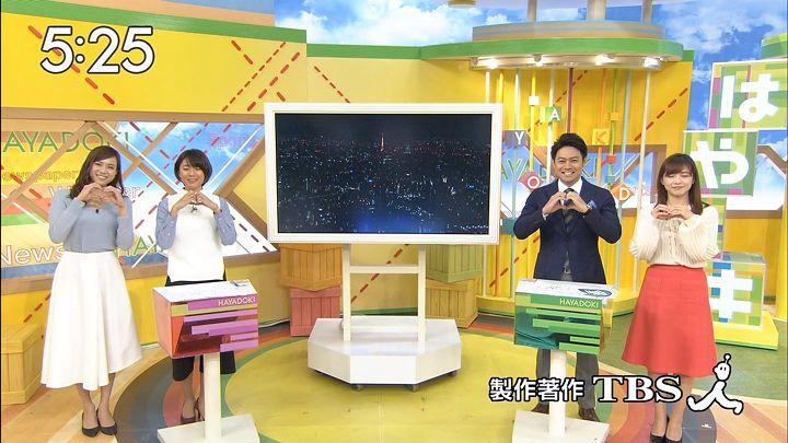 sasagawa20161110_19.jpg